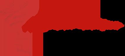 Papà Renzo Onlus logo