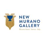new murano gallery
