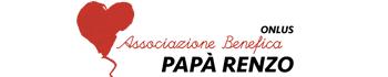 Associazione Benefica Papà Renzo