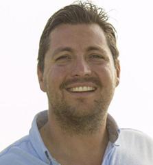 Matteo Pizziol