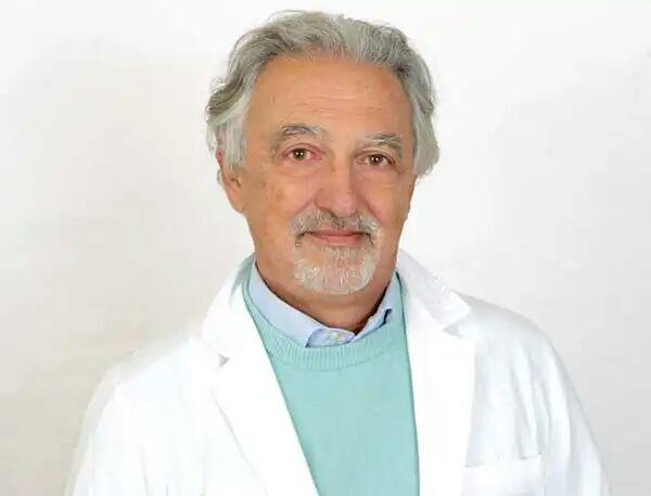 Maurizio Pitter