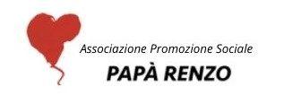 A.P.S. Papà Renzo